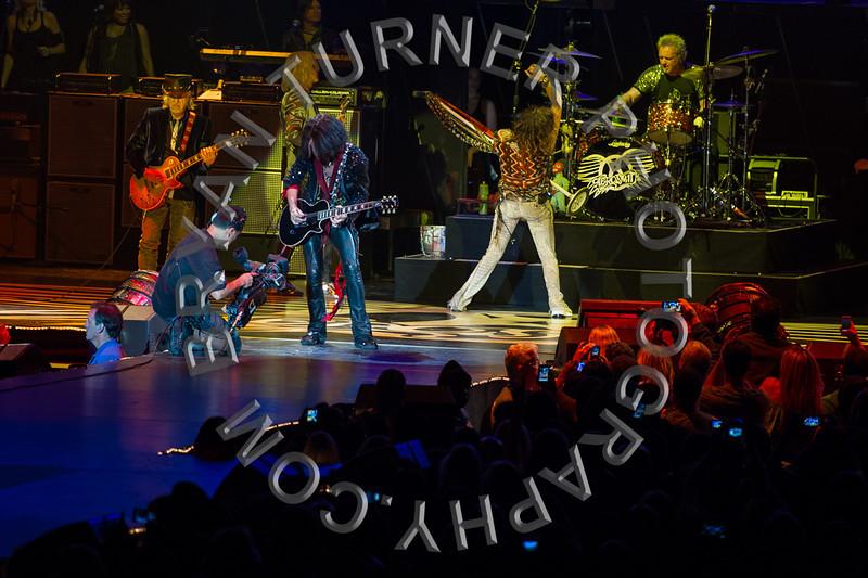 Turner-3314