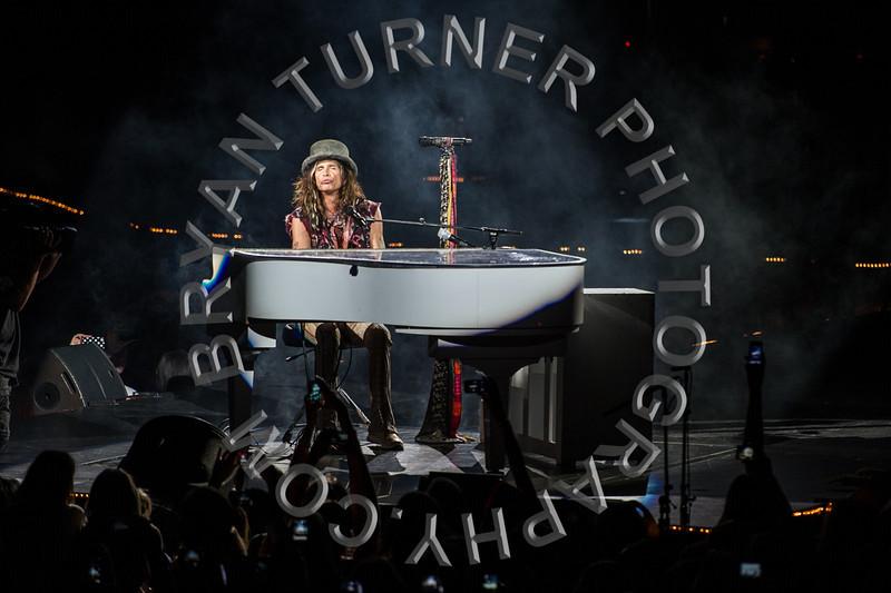 Turner-5447