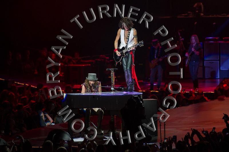 Turner-5481