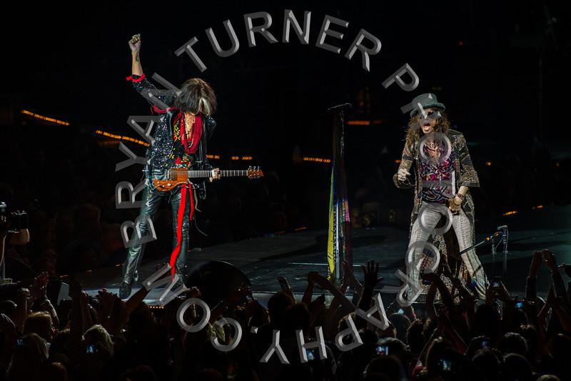 Turner-3017