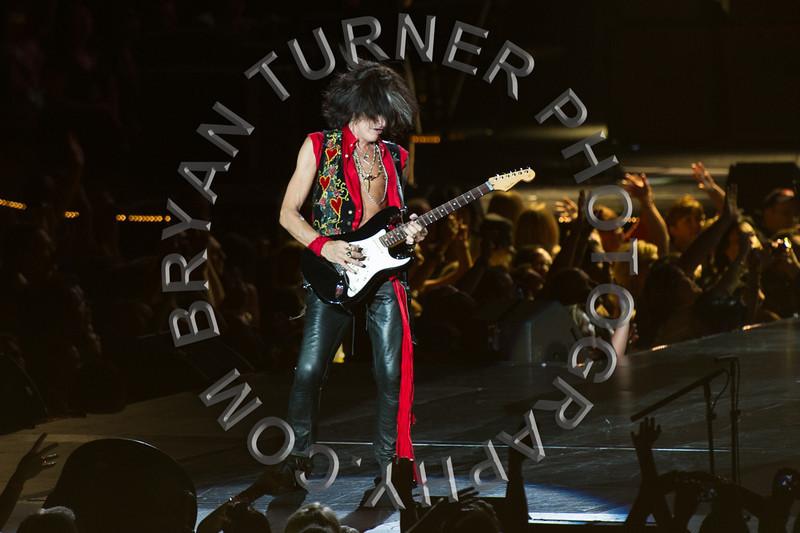 Turner-5394