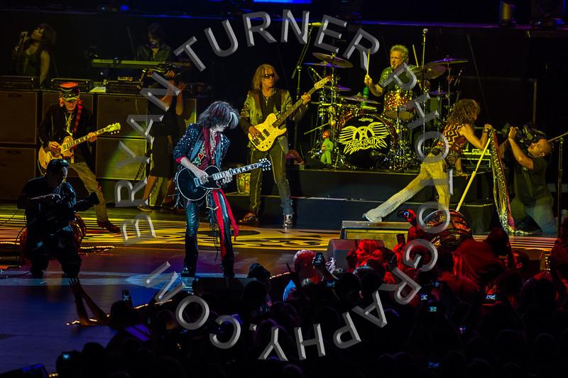 Turner-3325