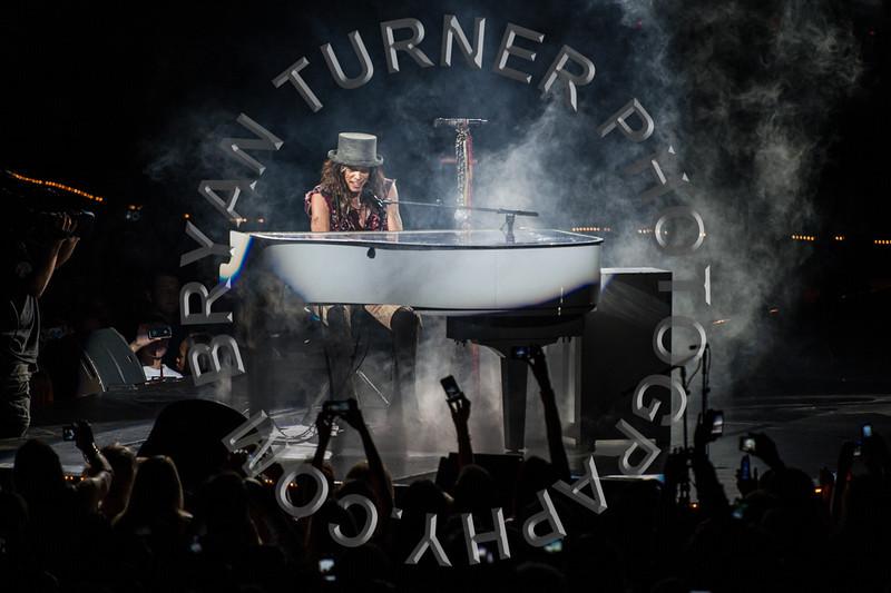Turner-5428