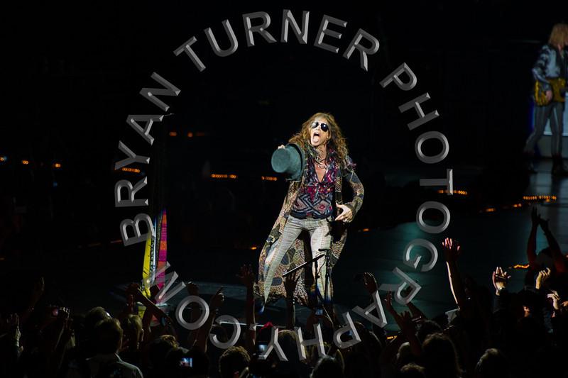 Turner-3048