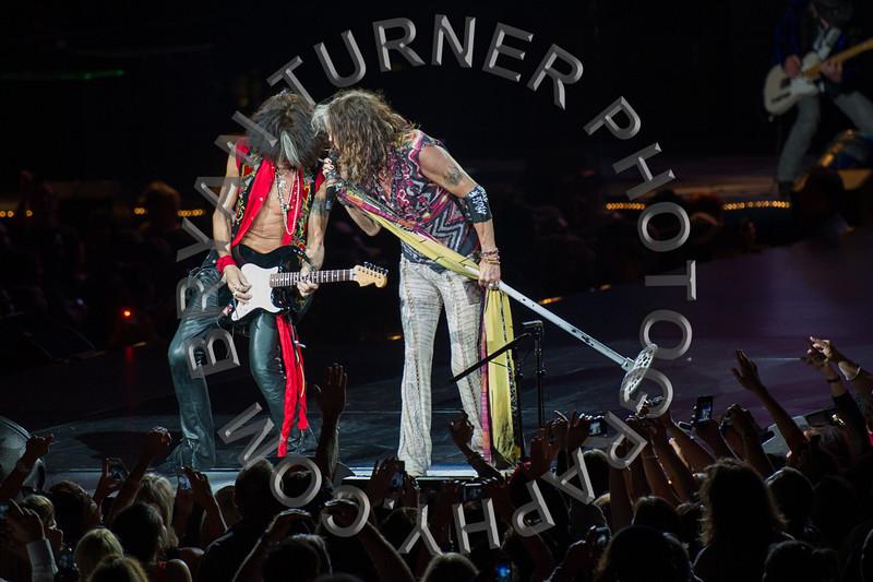 Turner-5316