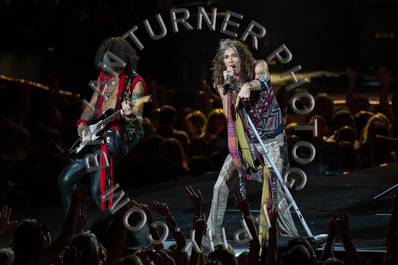Turner-5376