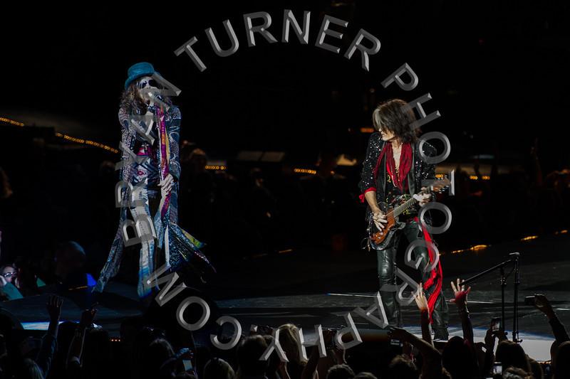 Turner-2890
