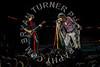 Turner-2979