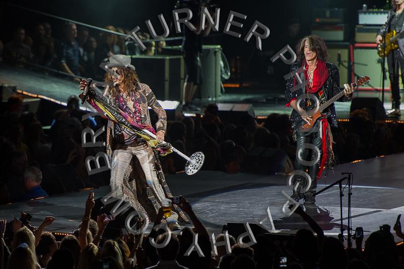 Turner-3117