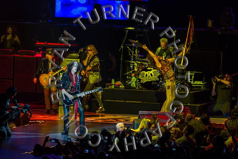 Turner-3333