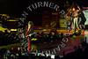 Turner-3353