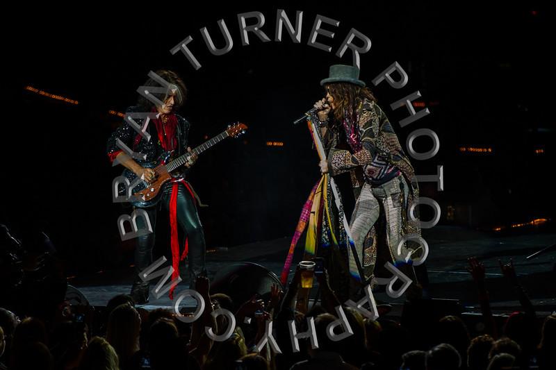 Turner-2987