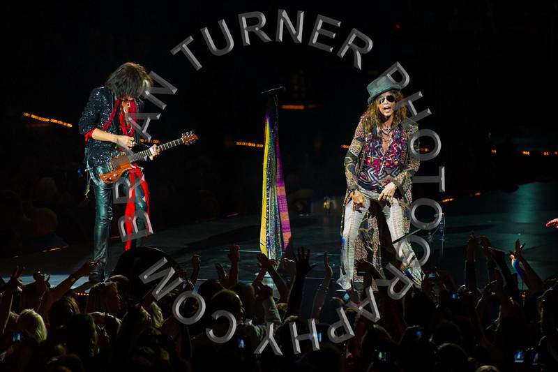 Turner-3020