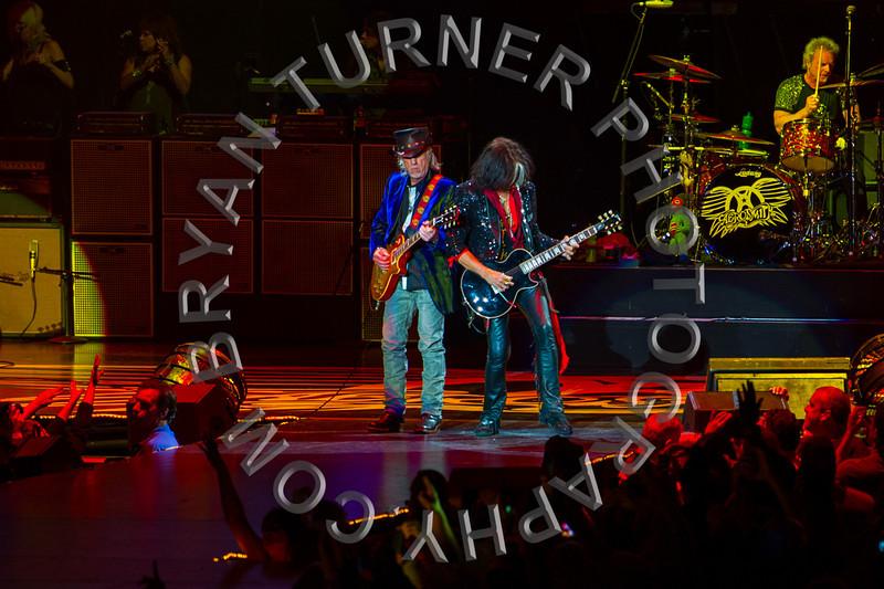 Turner-3286