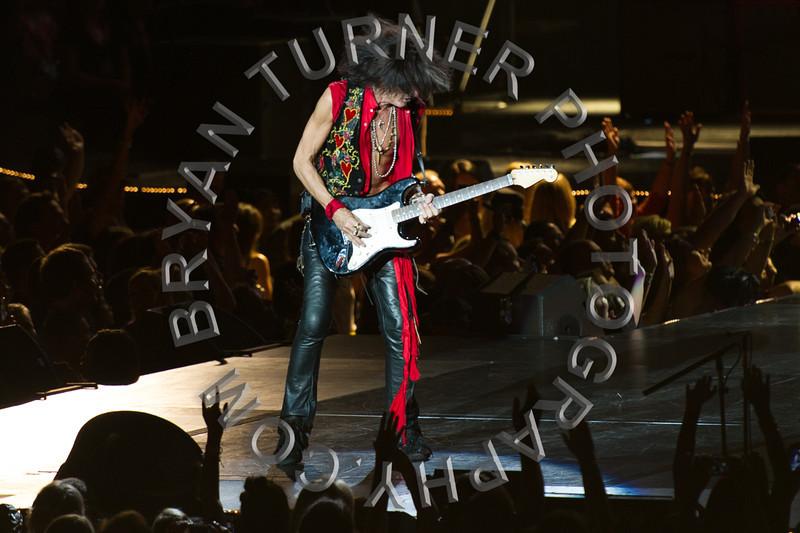 Turner-5395