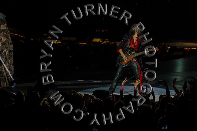 Turner-2886