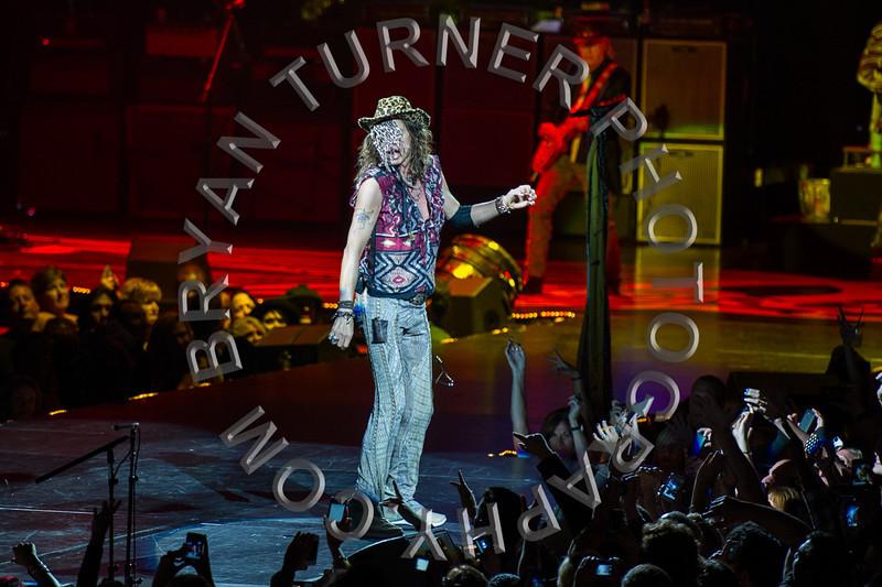 Turner-3381