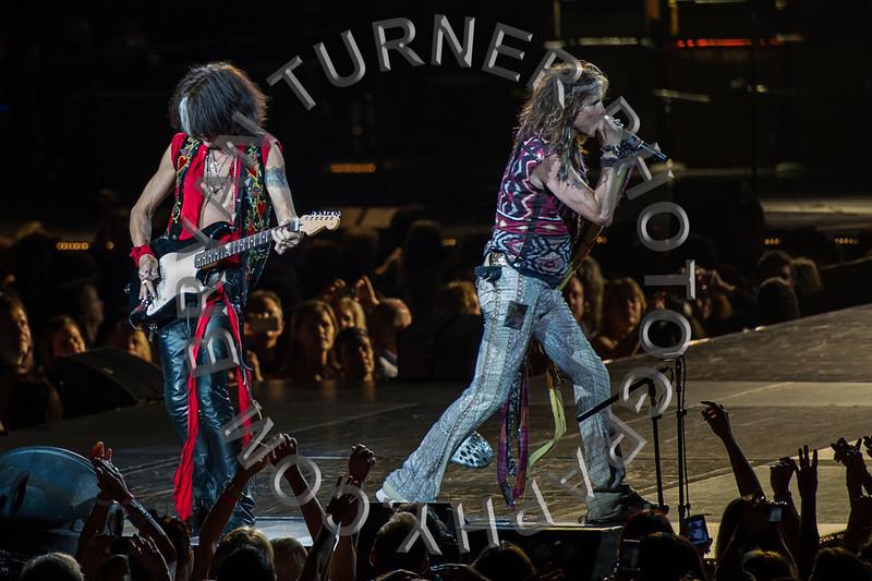Turner-5341