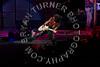 Turner-4390