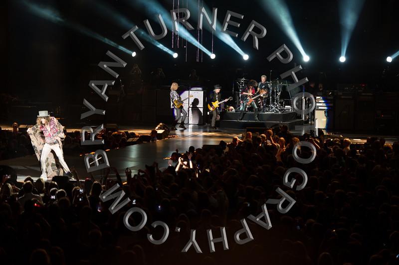 Turner-3088