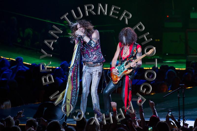 Turner-4837