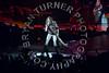 Turner-3213
