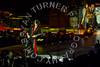Turner-3356