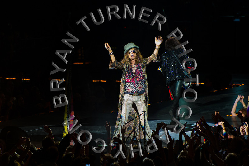 Turner-3036