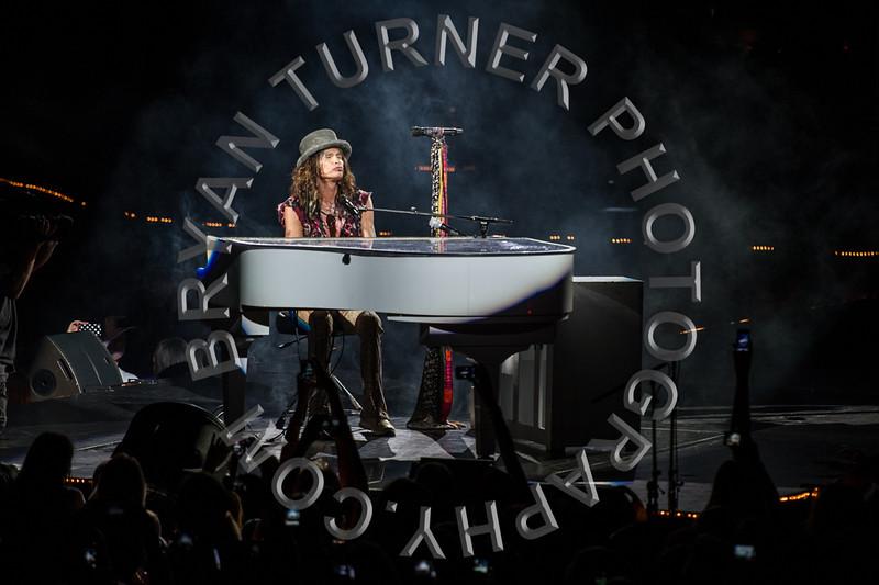 Turner-5448