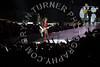 Turner-3179