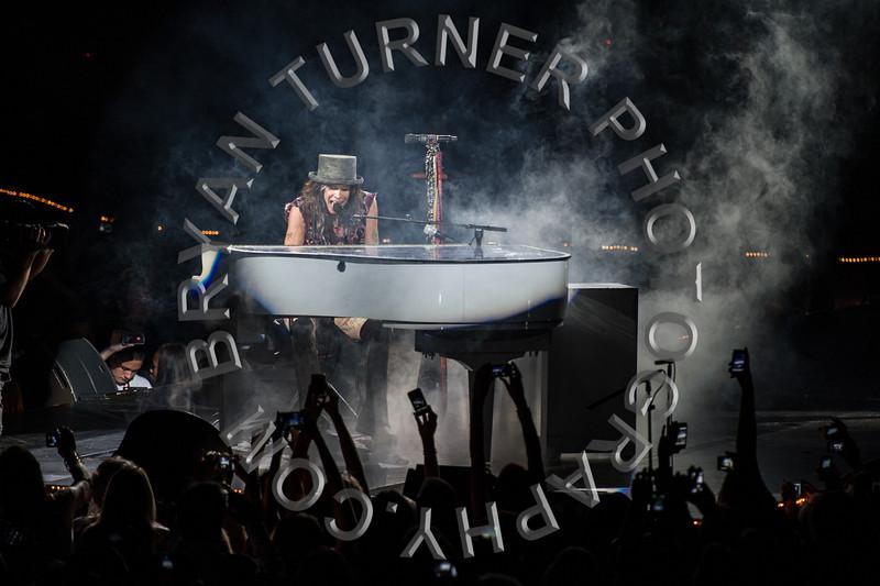 Turner-5421