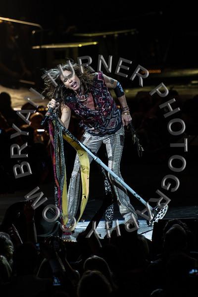 Turner-5291