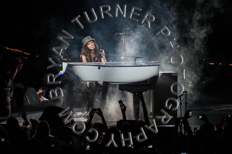 Turner-5429