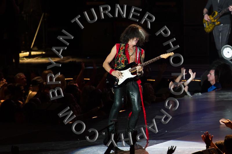 Turner-5400
