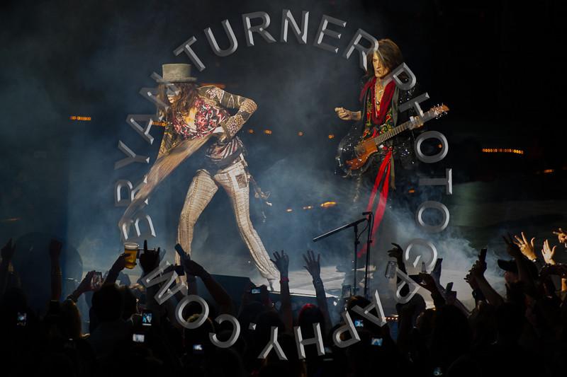 Turner-2855