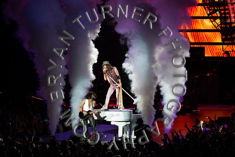 Turner-5560