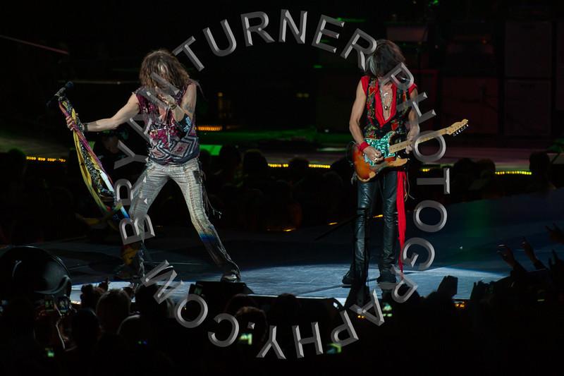Turner-4750