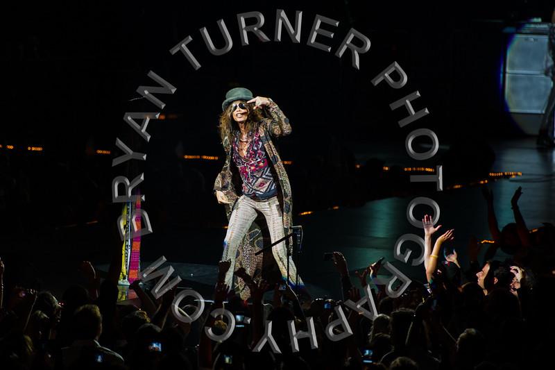 Turner-3059