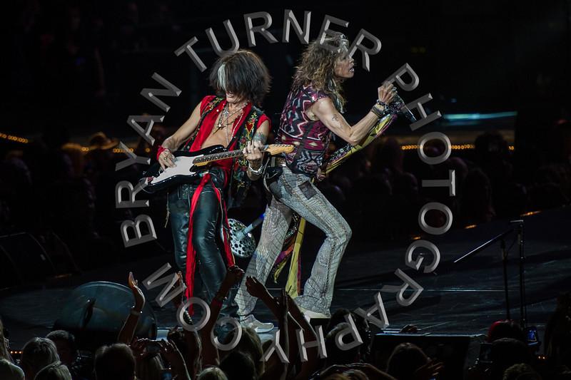 Turner-5340
