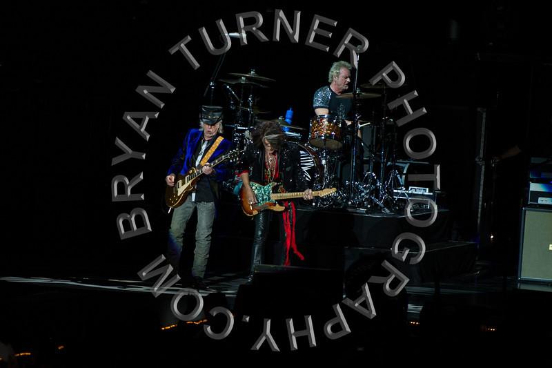 Turner-3548