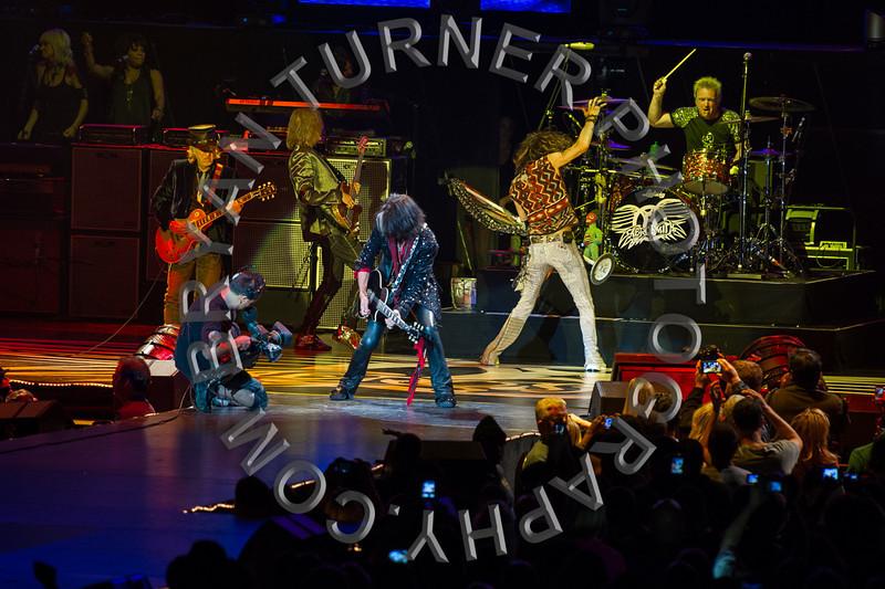 Turner-3305