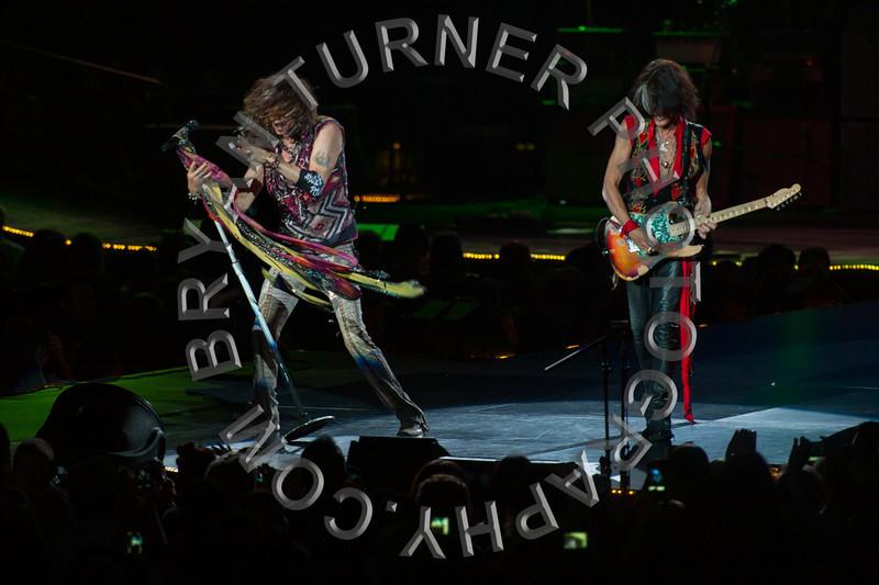Turner-4748