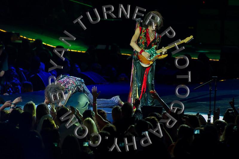 Turner-4806