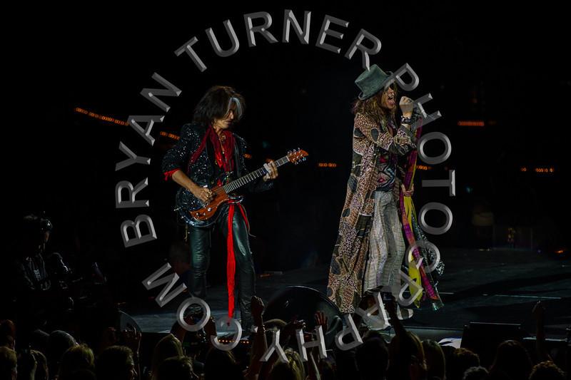 Turner-2992