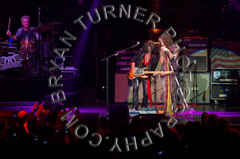 Turner-3615
