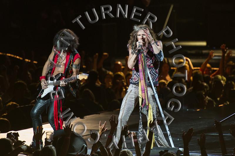Turner-5388