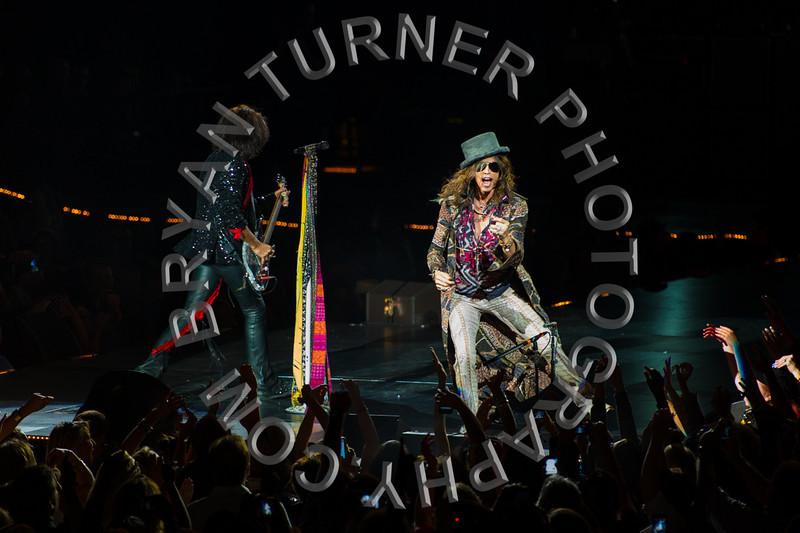 Turner-3024