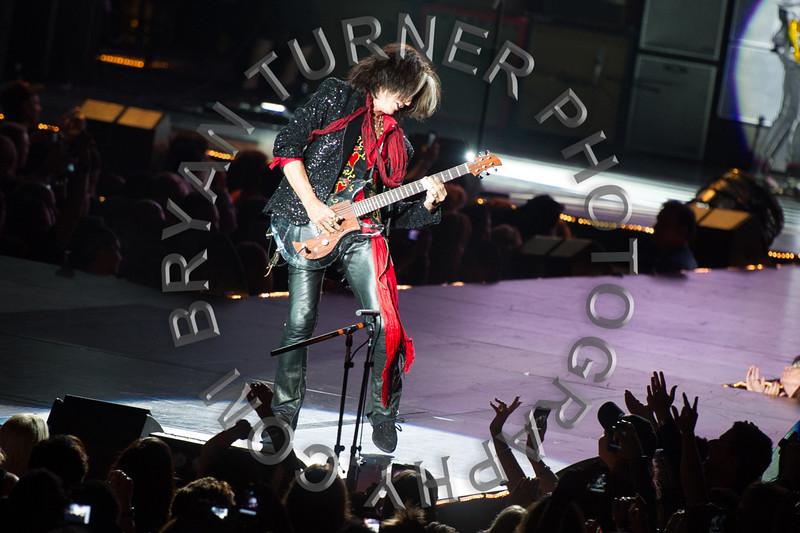 Turner-3171