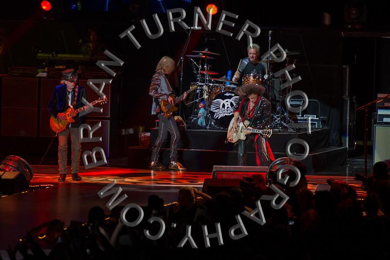 Turner-3433