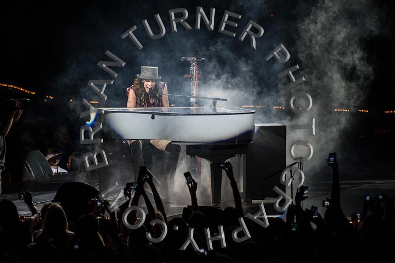 Turner-5423